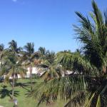 Foto van Deco Walk Hostel | Beach Club