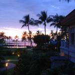 The Fairmont Orchid, Hawaii resmi