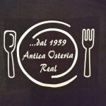 Osteria real