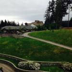 Foto de Westin Bear Mountain Victoria Golf Resort & Spa