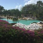 Photo de Rosewood Mayakoba