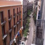 Photo of Blue Hostel Barcelona
