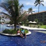 صورة فوتوغرافية لـ ‪Best Western Plus Viva Porto de Galinhas‬