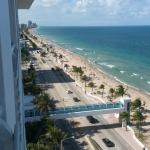 The Westin Beach Resort, Fort Lauderdale照片