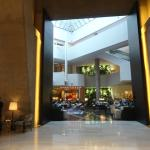 Photo of Hyatt Regency Mexico City