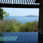 Φωτογραφία: Four Seasons Resort Costa Rica at Peninsula Papagayo