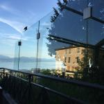 Photo de Lausanne Palace & Spa