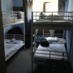 Foto de 4.Friends Hostel