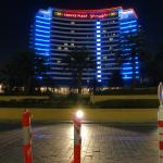 Photo of Crowne Plaza Dubai Festival City