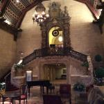 Photo de Millennium Biltmore Hotel Los Angeles
