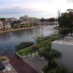 Photo de The Sebel East Perth