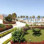 Φωτογραφία: Ionian Emerald Resort