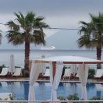 Foto de Ionian Emerald Resort