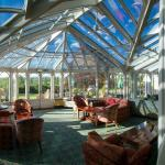 Cricklade House Hotel & Country Club Foto