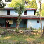 Photo de The Ballu Homestay