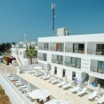 Φωτογραφία: Liquid Hotel Apartments