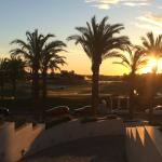 Bild från InterContinental Mar Menor Golf Resort & Spa