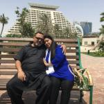 Sheraton Doha Resort & Convention Hotel Foto