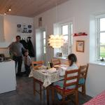 Foto van Vejle Golf Bed & Breakfast