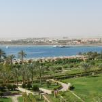 Fort Arabesque Resort, Spa & Villas의 사진