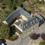 Le Clos du Barry