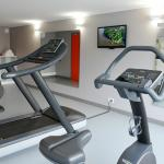 Photo of Ibis Styles Caen Rives de l'Orne