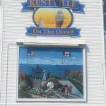 Φωτογραφία: Kentville on the Ocean