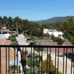Photo de Invisa Hotel Club Cala Blanca