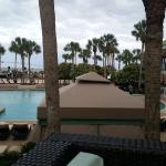 The Westin Hilton Head Island Resort & Spa Foto