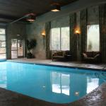 Photo de The Lodge at Jackson Hole