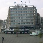 Photo of Tulip Inn Rotterdam