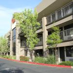 Φωτογραφία: Hawthorn Suites by Wyndham Napa Valley