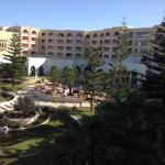 Photo de Hotel Riu Imperial Marhaba