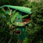 Mariposa Bed & Breakfast