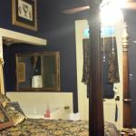 Foto de Claiborne House Bed and Breakfast