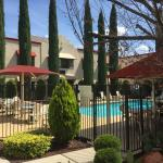 La Quinta Inn Sedona / Village of Oak Creek resmi