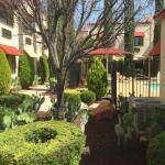 La Quinta Inn Sedona / Village of Oak Creek照片