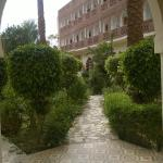 Photo de Hotel Sheherazade