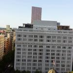 Foto di Hilton Portland & Executive Tower