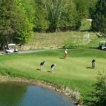 Hockley Valley Resort Foto