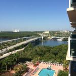Foto de Residences at Intracoastal Yacht Club