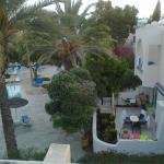 Photo of Paphos Gardens Holiday Resort