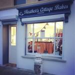 Heather's Cottage Bakes, Tearoom & Bakery
