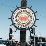 Photo de Suites at Fisherman's Wharf