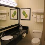 Foto de Fairfield Inn & Suites Norman