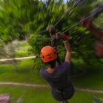 Bocawina Rainforest Resort & Adventuresの写真