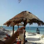 Photo of Dos Playas Hotel Cancun