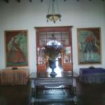 Photo de Casa Hacienda San Jose