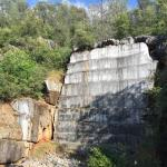 Foto Marble Quarry RV Park and Cabins