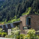 Photo de Queenstown Park Boutique Hotel
